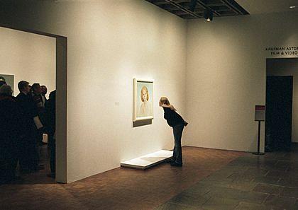 Millennium Images / Glasshouse Images