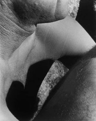Imogen Cunningham, Roi, 1927