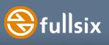 FullSIX logo