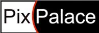 pixpalace_logo