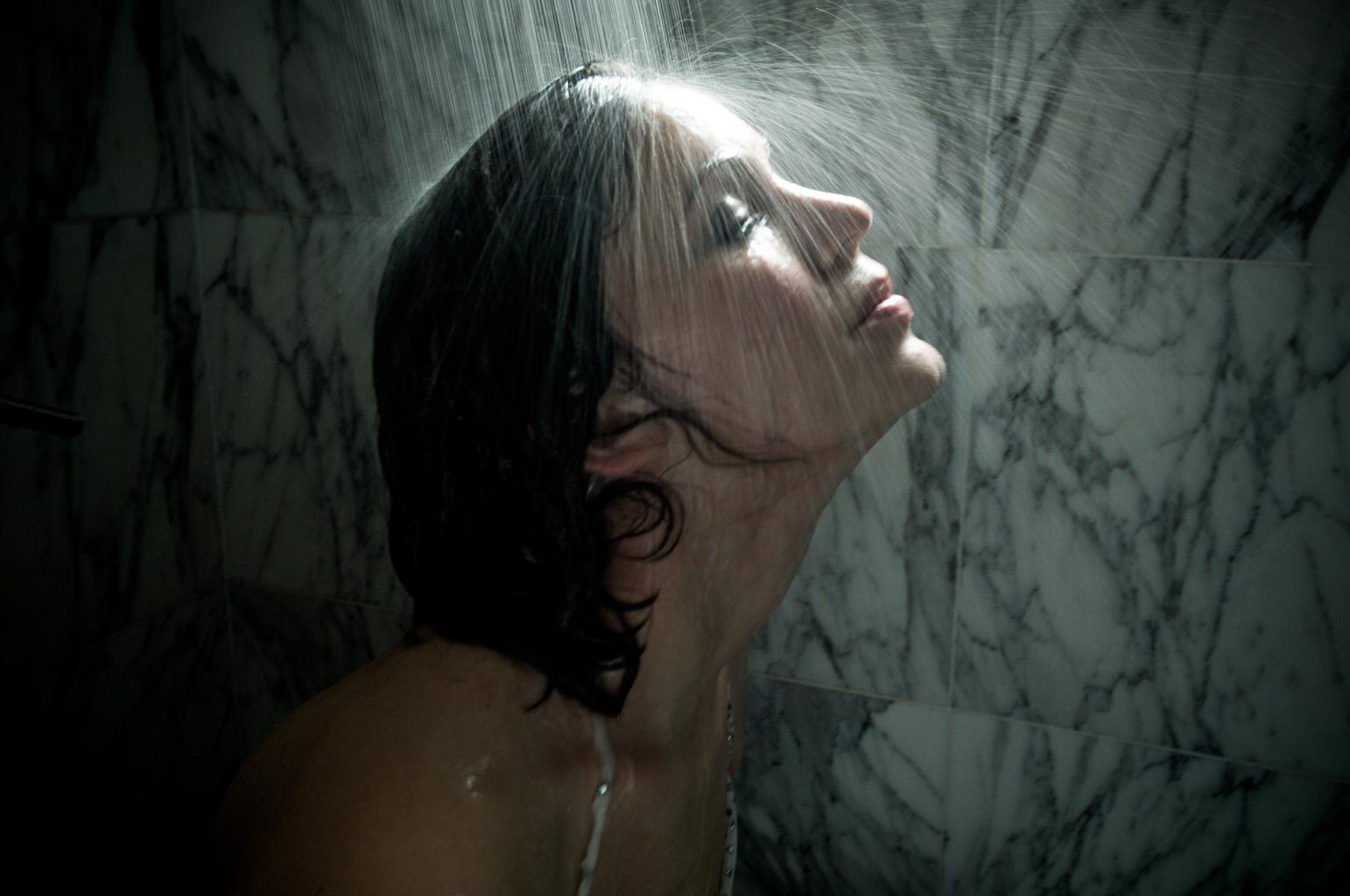 Секс девушки с душем, гиг порно в душе видео смотреть HD порно бесплатно 22 фотография