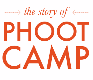 Phoot Camp