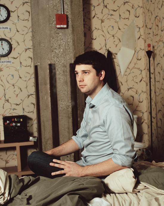 Andrew Mason Groupon - Ryan Pfluger