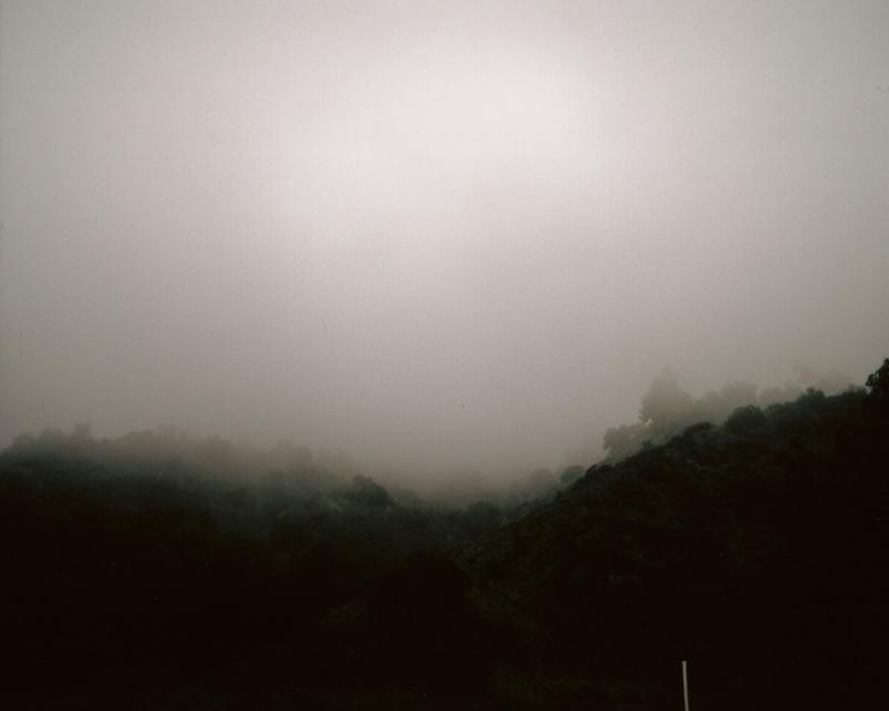 Alan Gastelum - Field Trips