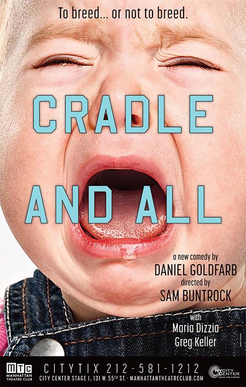 Evan Kafka - Cradle and All