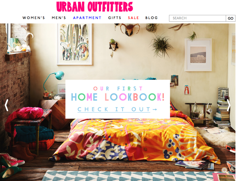 pics for urban outfitters apartment lookbook. Black Bedroom Furniture Sets. Home Design Ideas