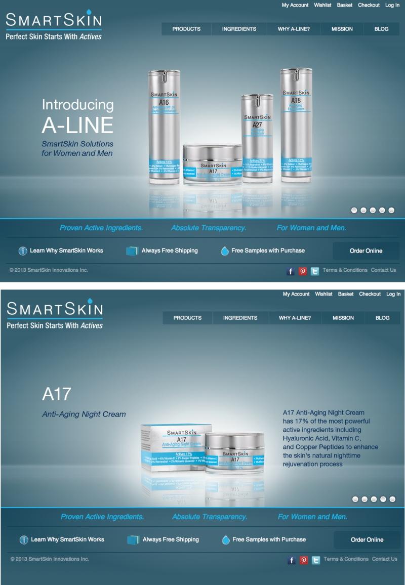 SmartSkinGR_APF-1