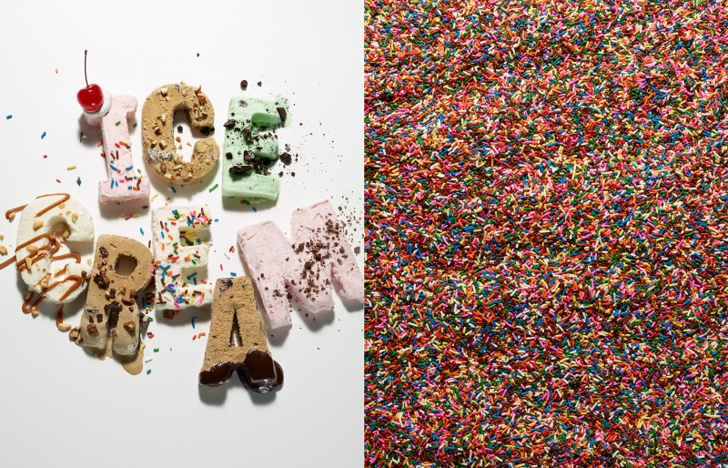 Combo Ice Cream Image