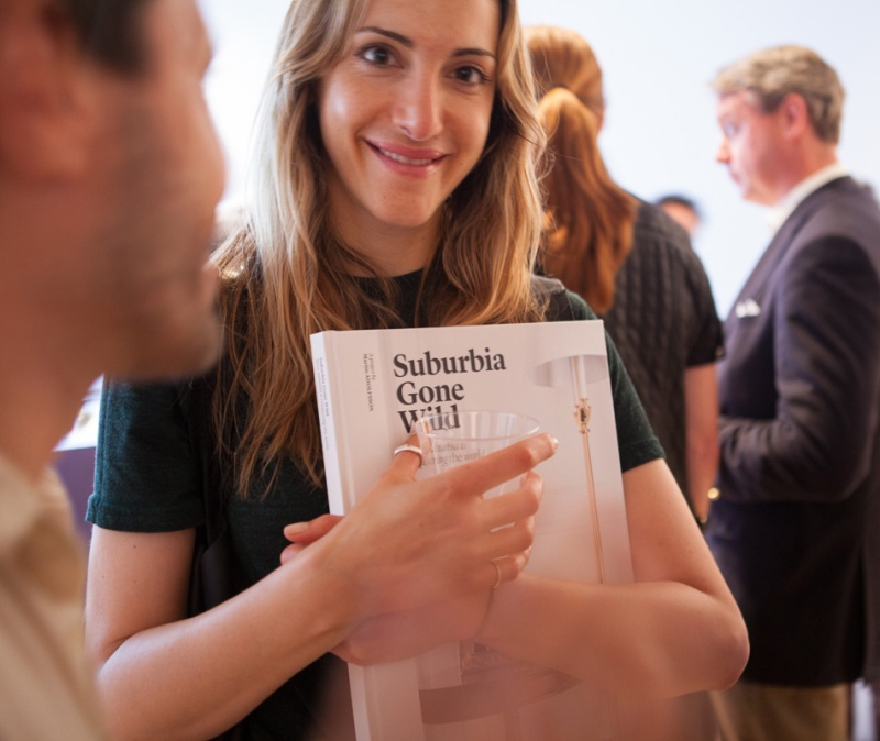 Suburbia Book Release Images Cropped 5