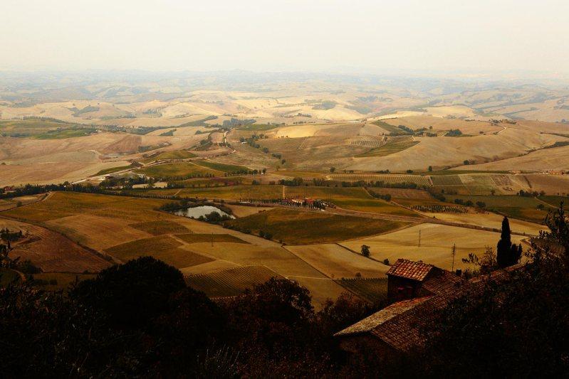 Italy-2011_-478_UC