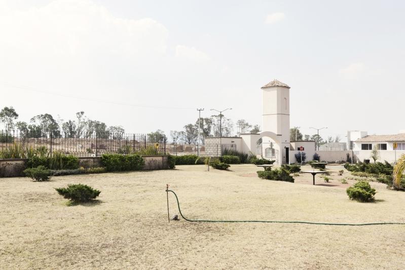 Floresta-Mexico-City-Mexico-2011-2