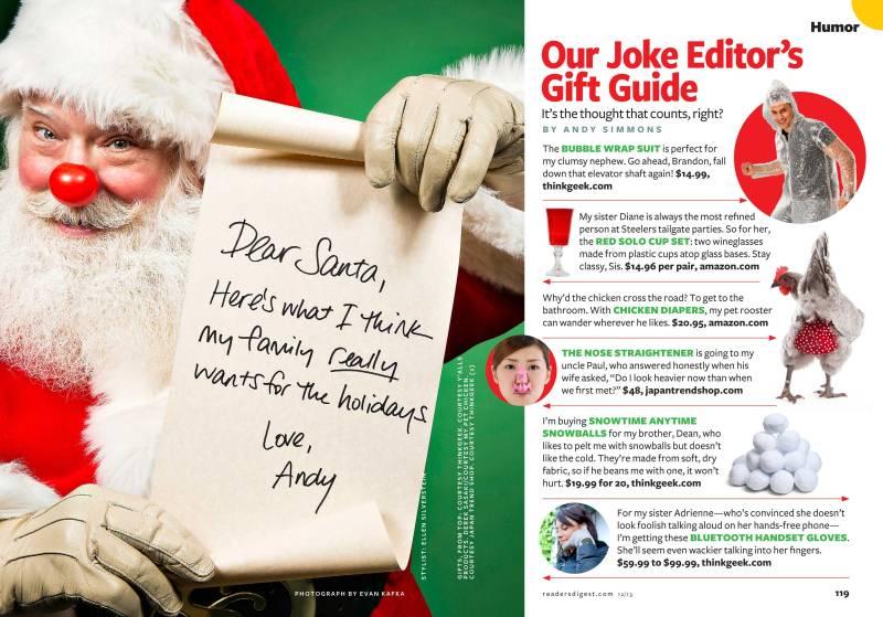 RD_Joke-Gift-Guide-1