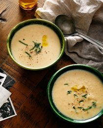 20131206_Martha_Food_Califlowersoup_3424