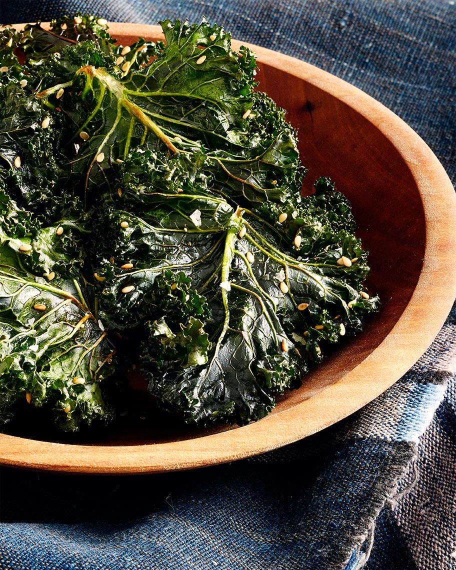 20131206_Martha_Food_KaleChips