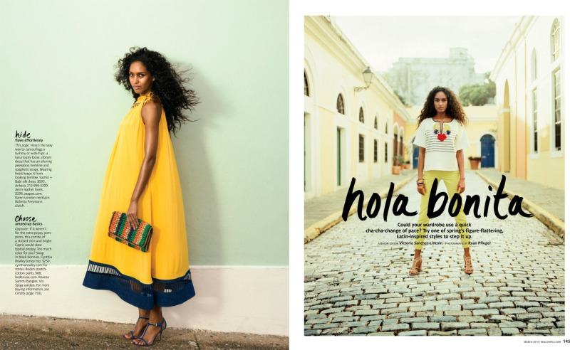 201403_hola-bonita-01