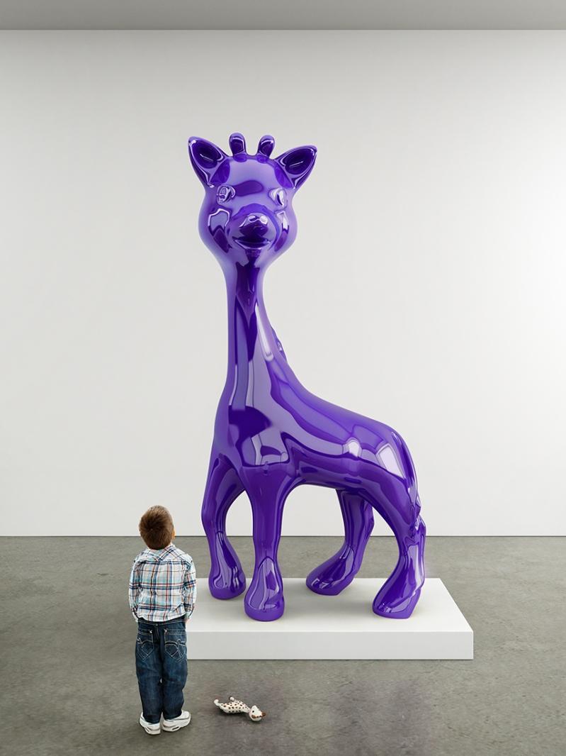 SophieGirafe_Purple_1140px