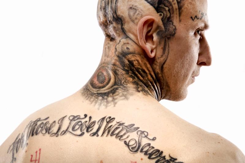 tattoo 3.2-1