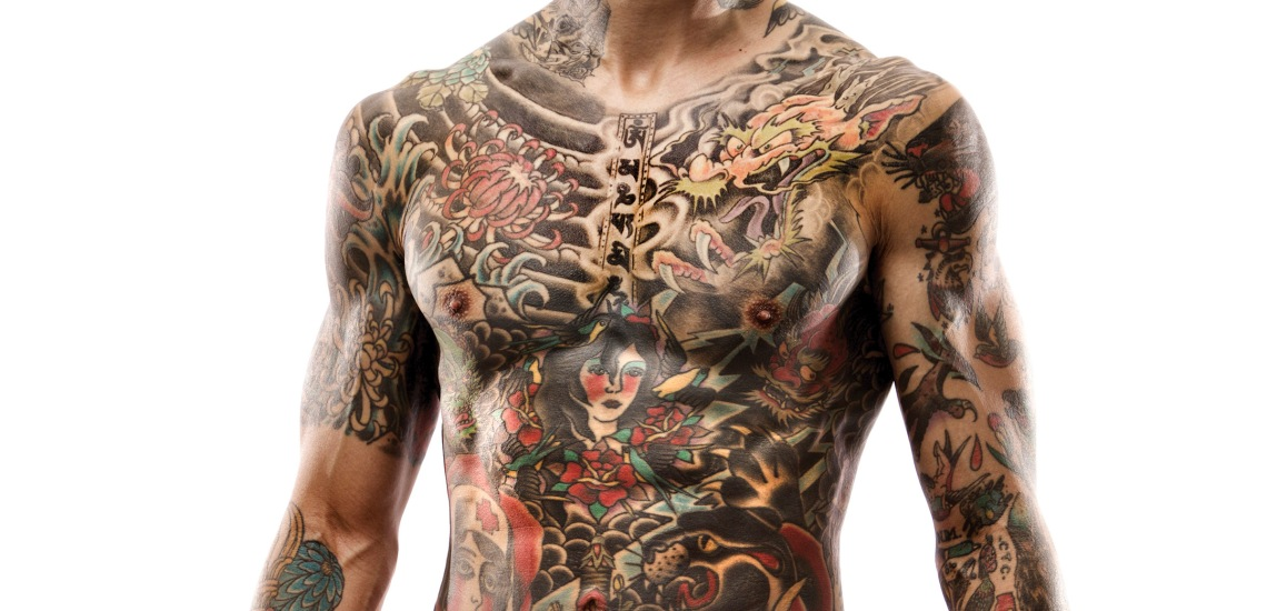 tattoo 8.1_Levels_Crop-2_APF