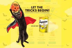 Temptations_Halloween_1