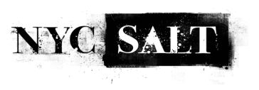 Screen Shot 2017-12-11 at 2.00.23 PM