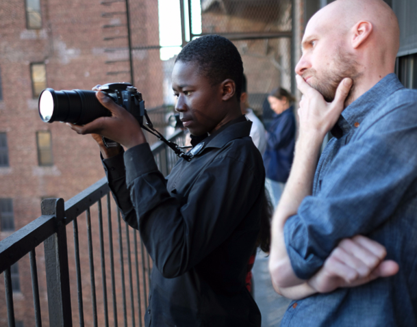 Screen Shot 2017-12-11 at 2.00.39 PM.png