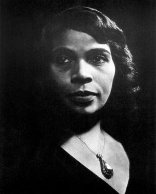 Marian Anderson, ca. 1940