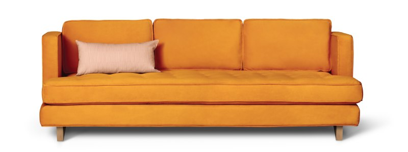COUCH-SRGB