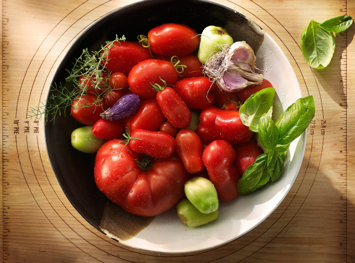Tomatoes-in-Bowl copy